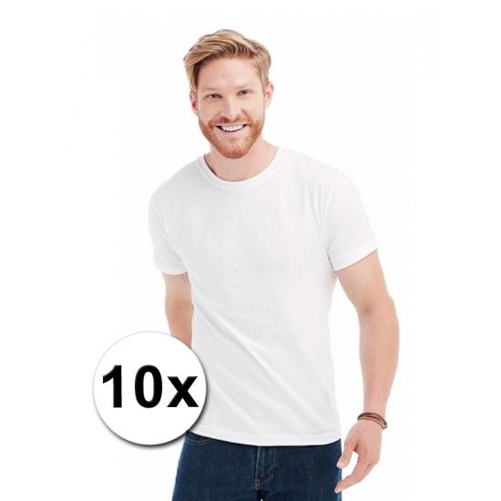 goedkope witte kleding